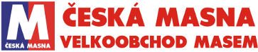 Česká masna